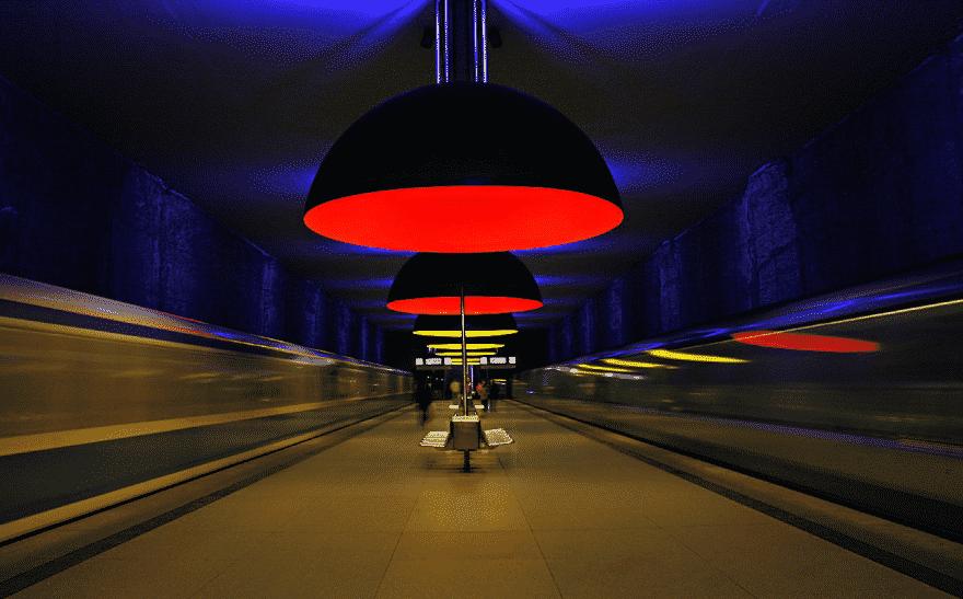 metro-stations-013