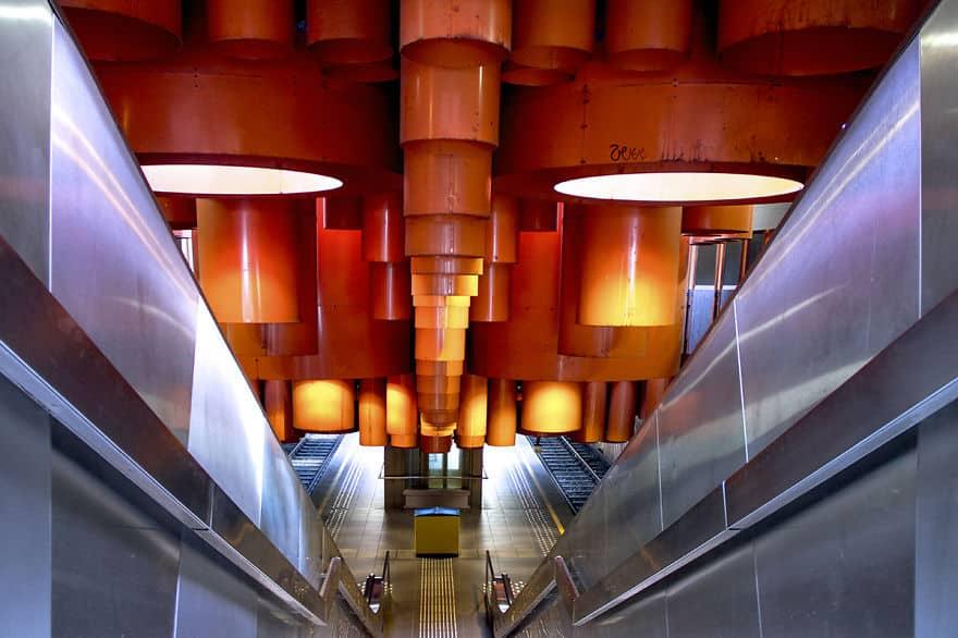 metro-stations-014