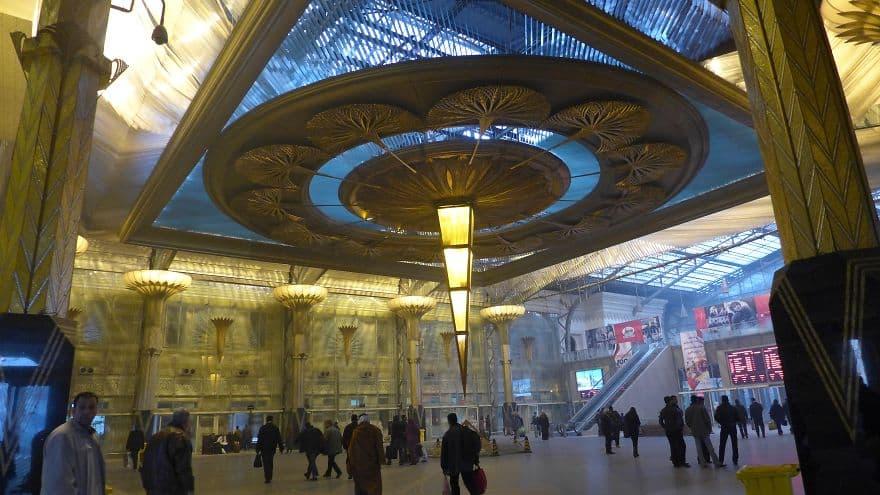 metro-stations-015