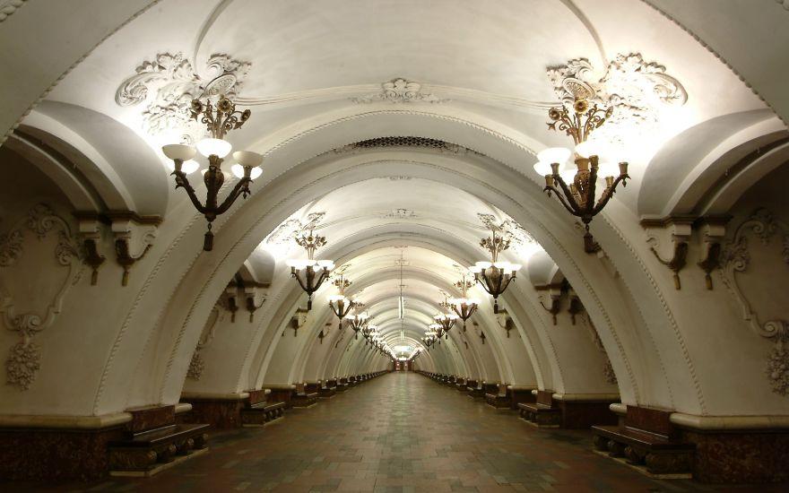 metro-stations-016