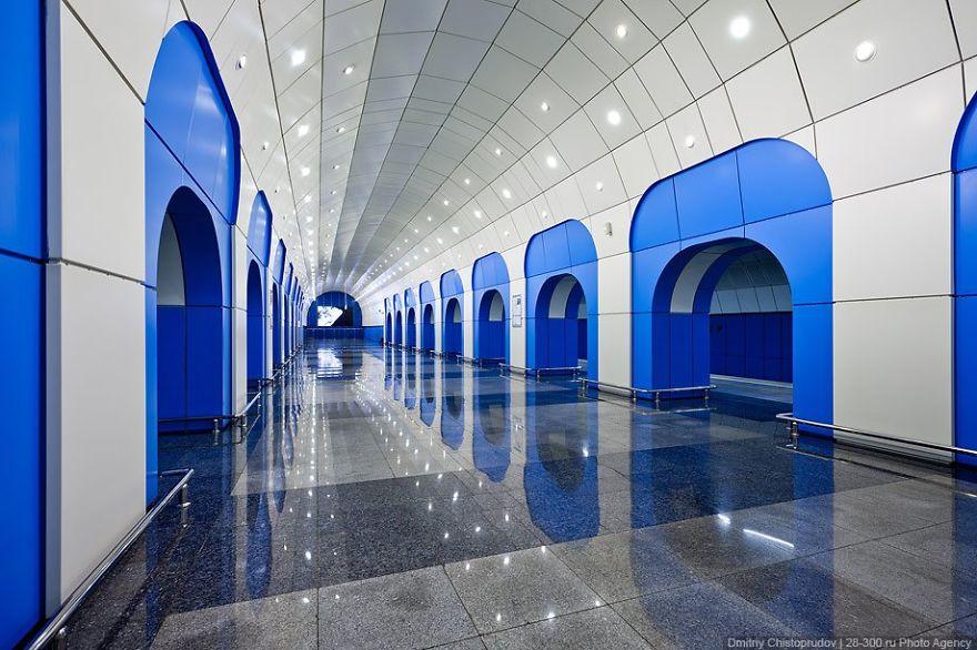 metro-stations-017