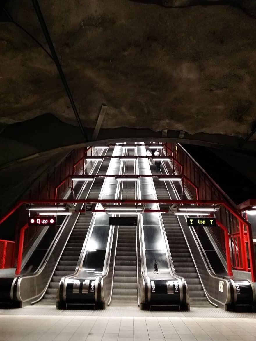 metro-stations-020