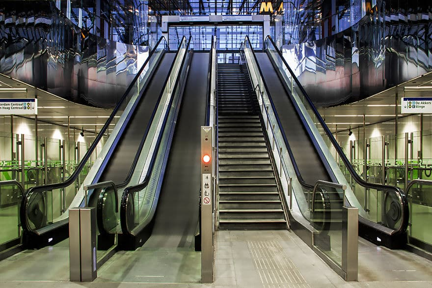 metro-stations-021