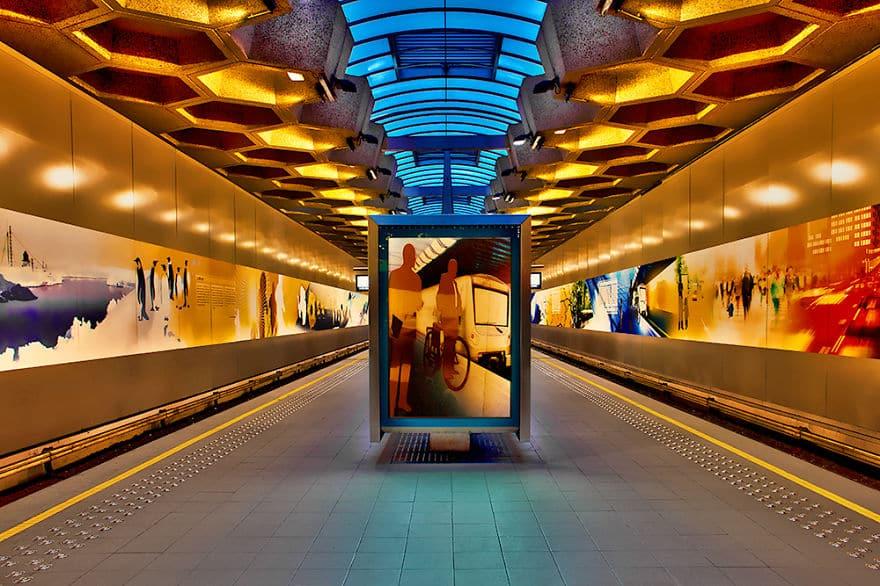 metro-stations-022