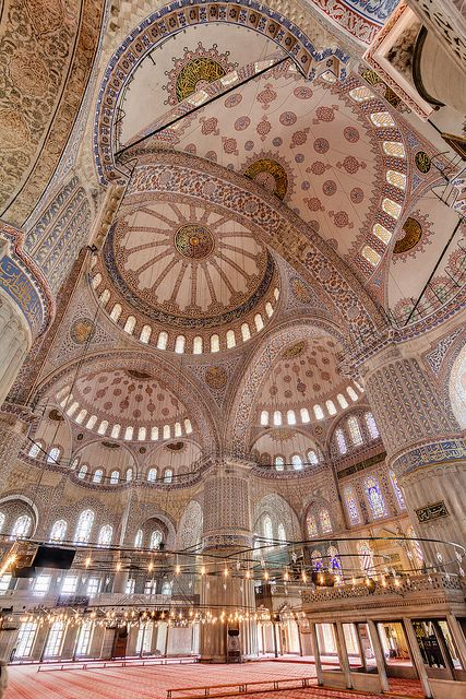 mosque-ceilings-001
