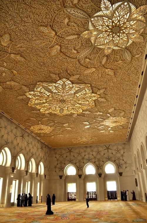 mosque-ceilings-002