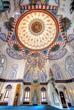 mosque-ceilings-003
