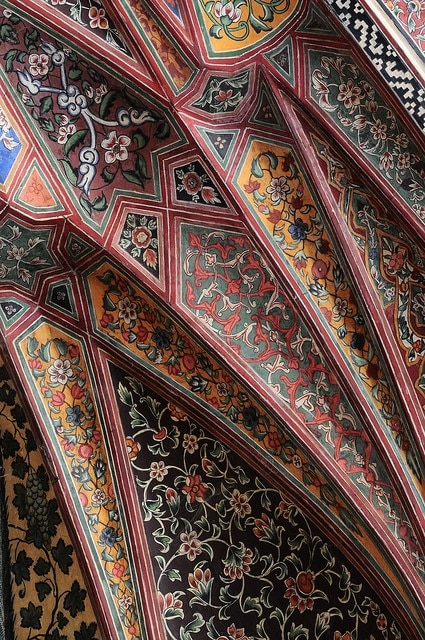 mosque-ceilings-004