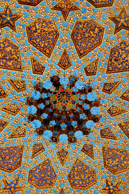mosque-ceilings-005