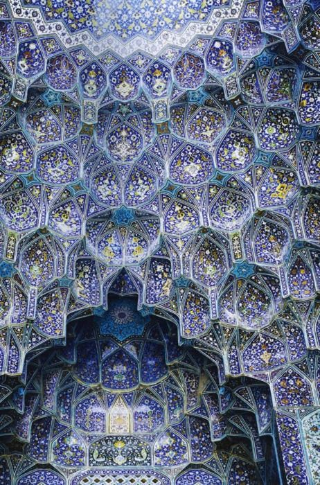 mosque-ceilings-006