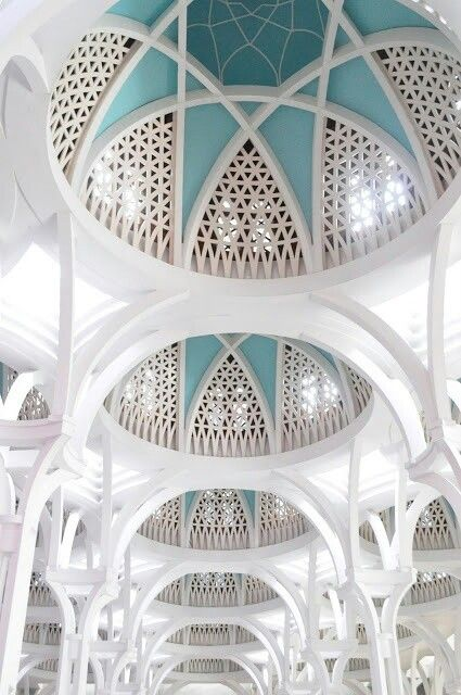 mosque-ceilings-007