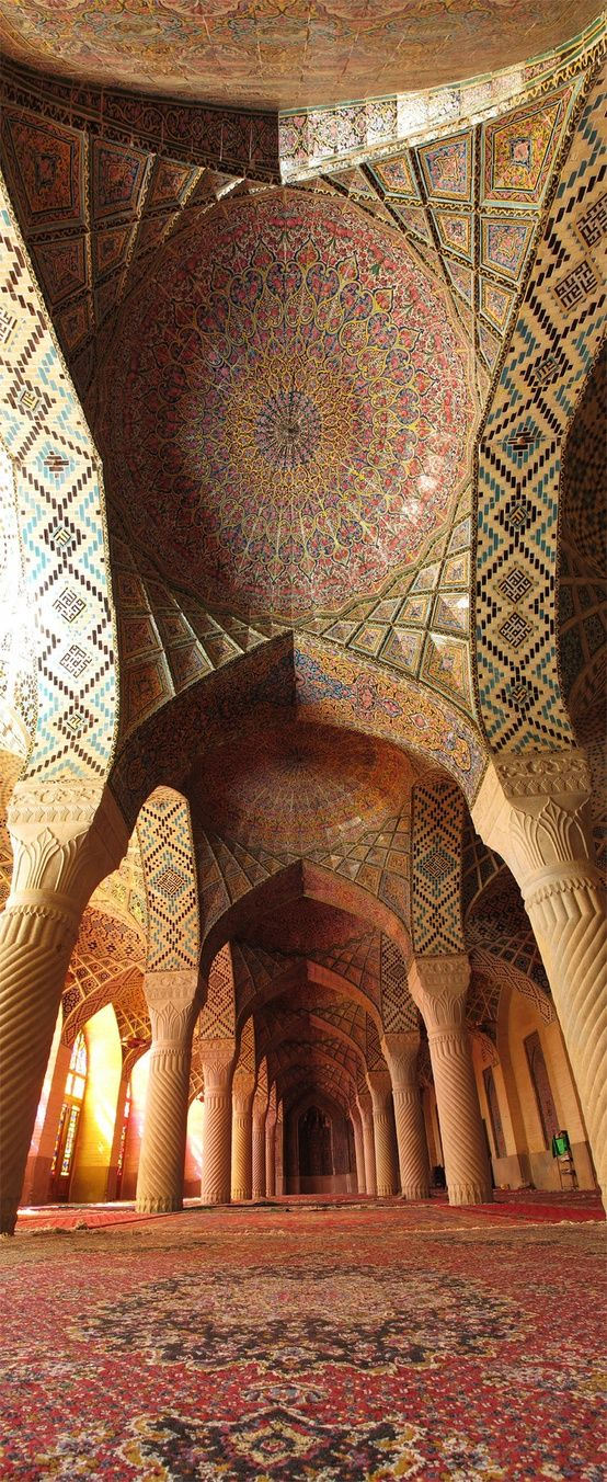 mosque-ceilings-008
