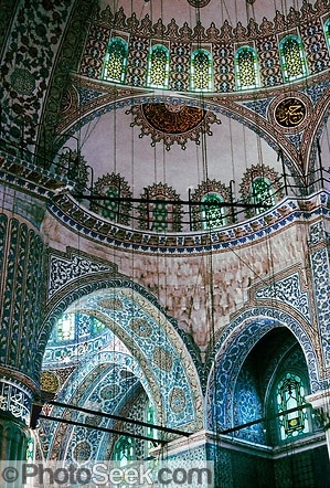 mosque-ceilings-009