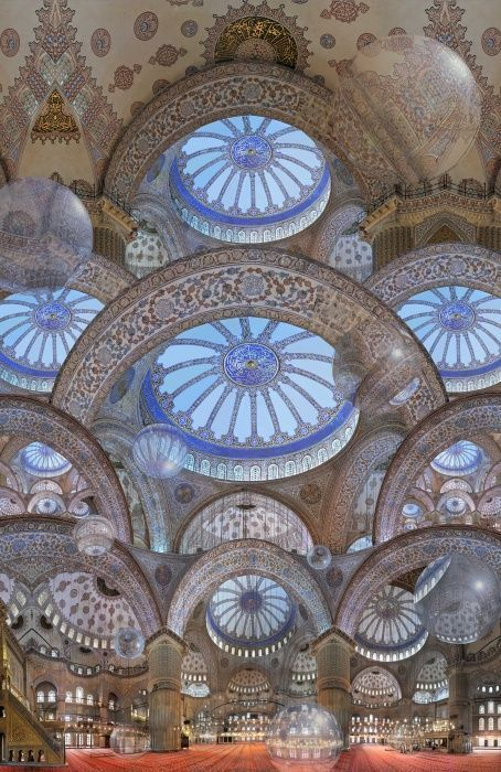 mosque-ceilings-010