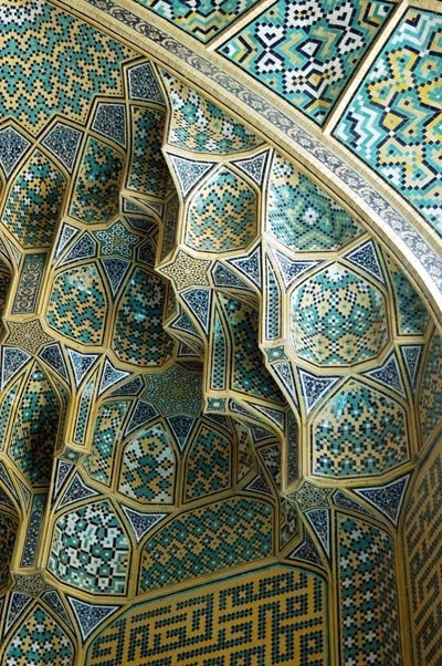 mosque-ceilings-012