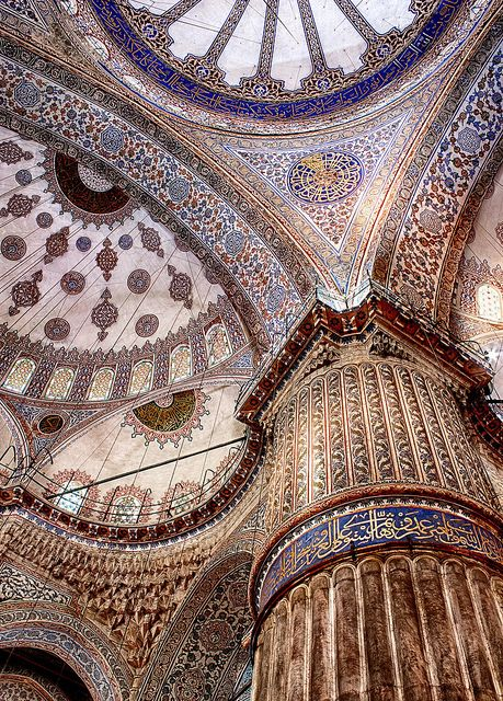 mosque-ceilings-013