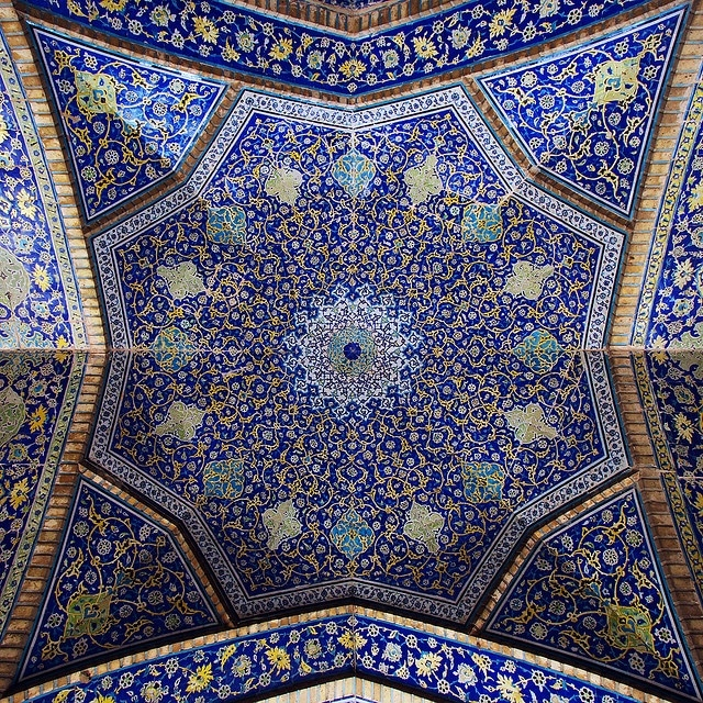 mosque-ceilings-014