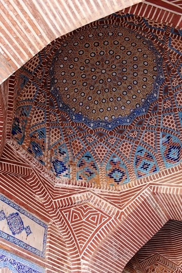 mosque-ceilings-016