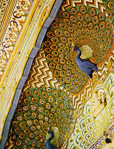 mosque-ceilings-017