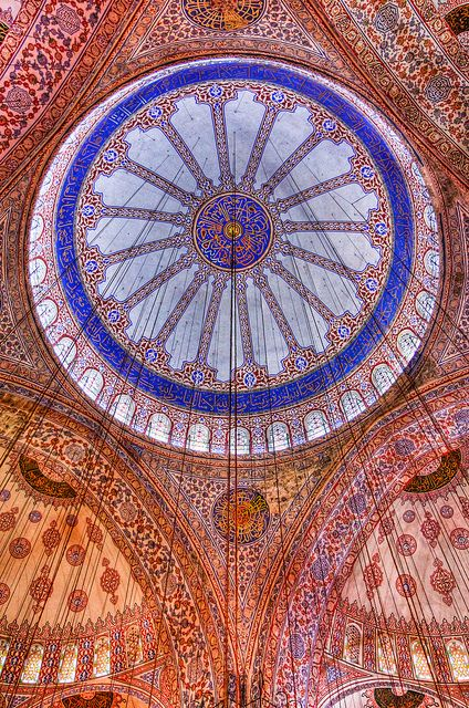 mosque-ceilings-018