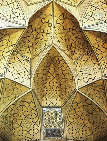 mosque-ceilings-019