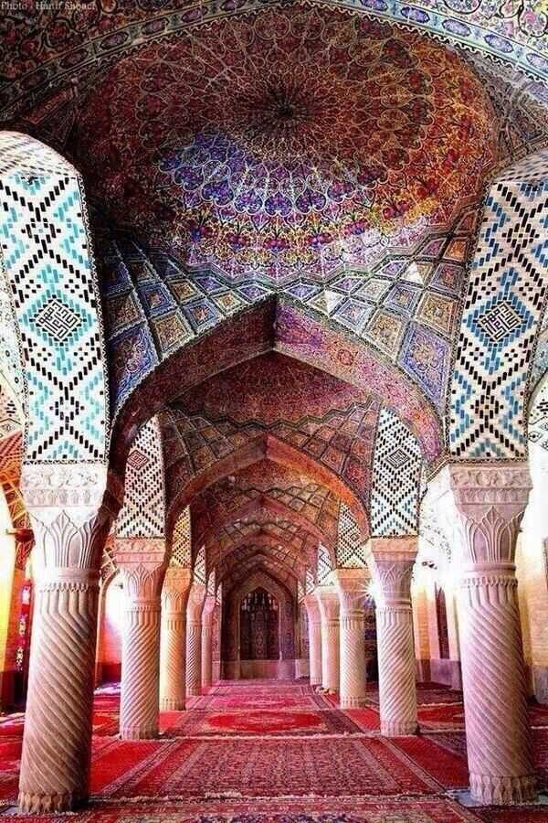 mosque-ceilings-020