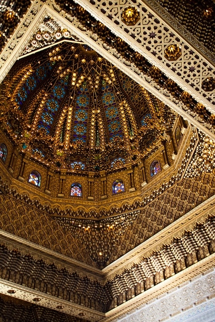 mosque-ceilings-021
