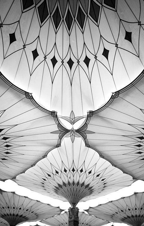 mosque-ceilings-022