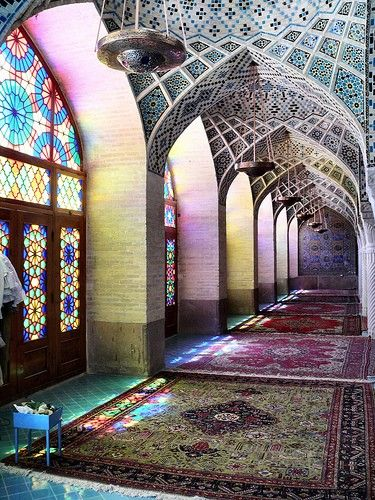 mosque-ceilings-023