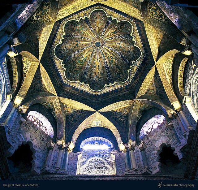 mosque-ceilings-024