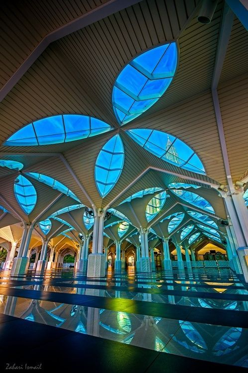 mosque-ceilings-025