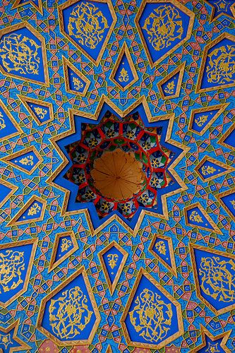 mosque-ceilings-028