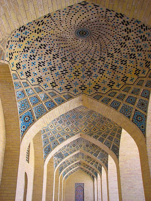 mosque-ceilings-029