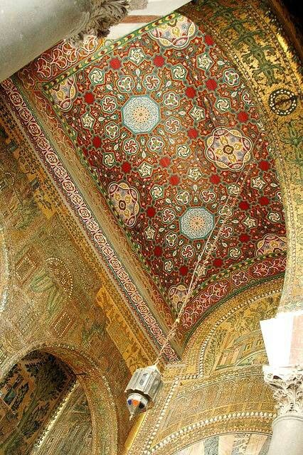 mosque-ceilings-031