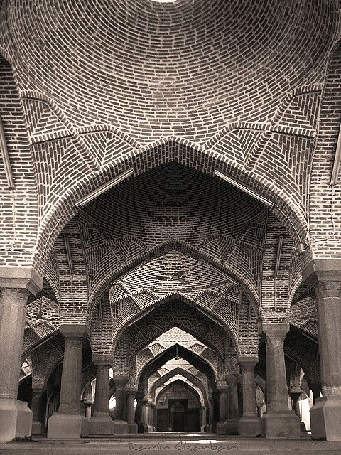 mosque-ceilings-032