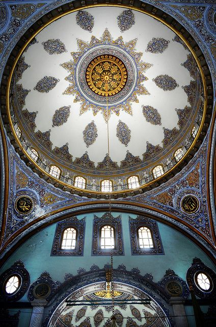 mosque-ceilings-033