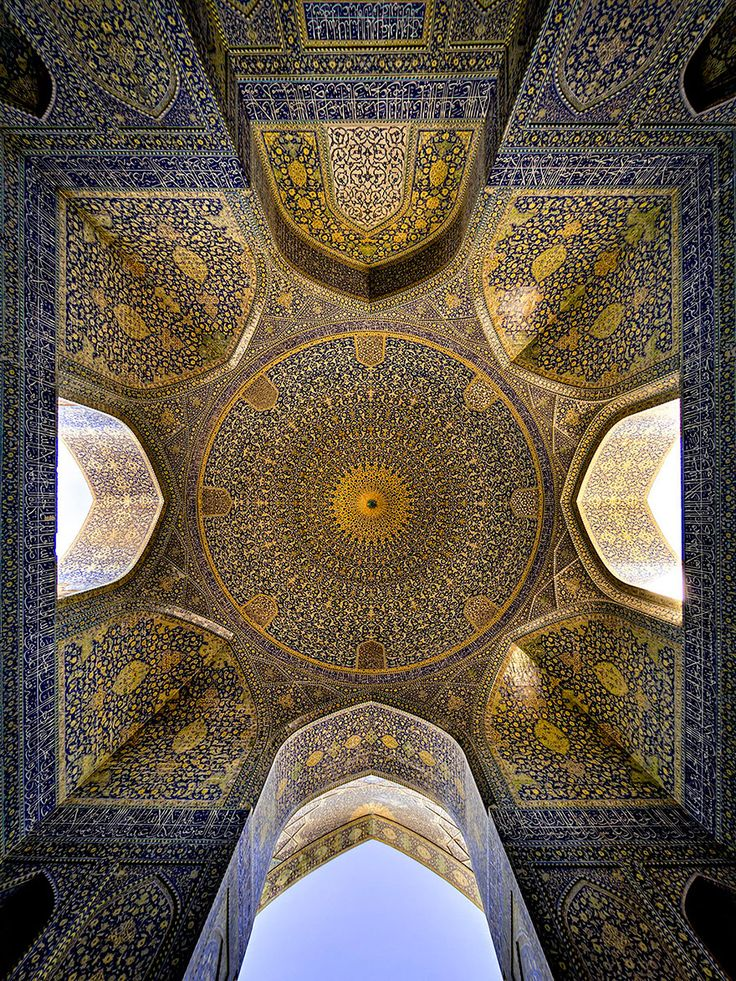 mosque-ceilings-034