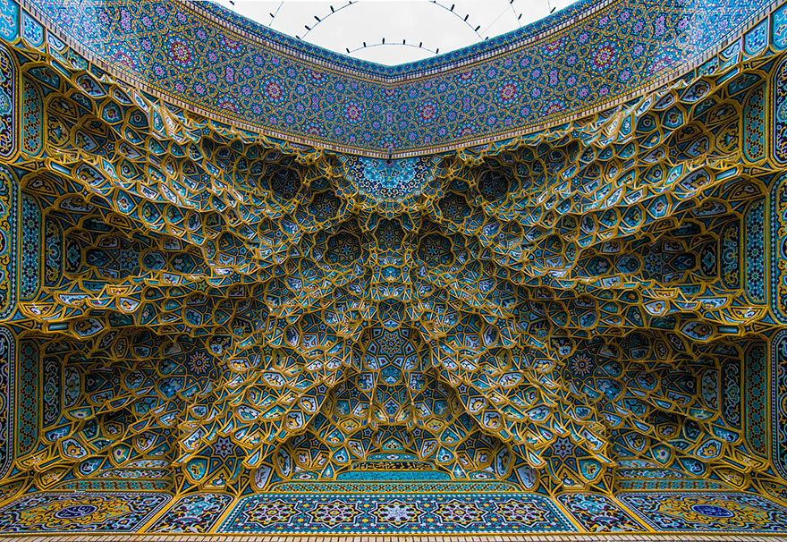 mosque-ceilings-035
