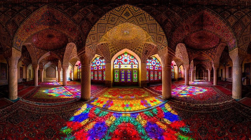 mosque-ceilings-036