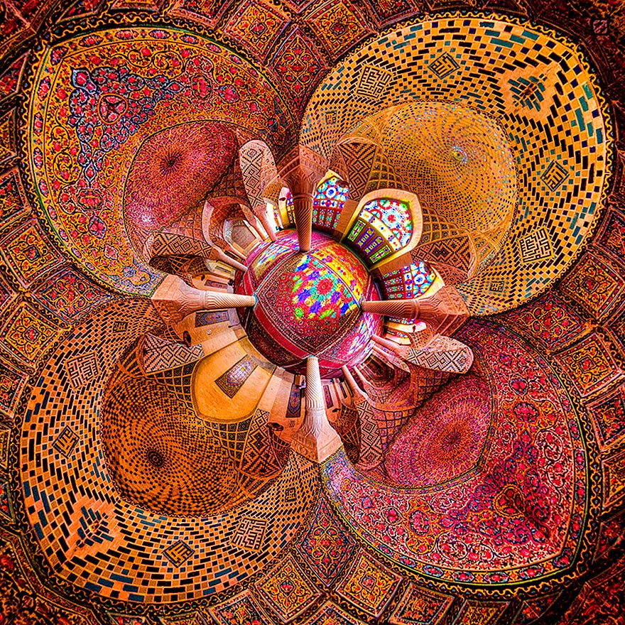 mosque-ceilings-038