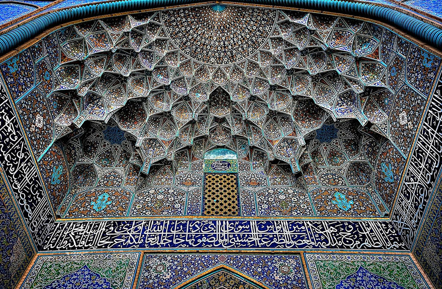 mosque-ceilings-040