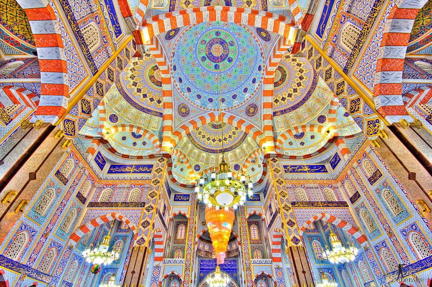 mosque-ceilings-041
