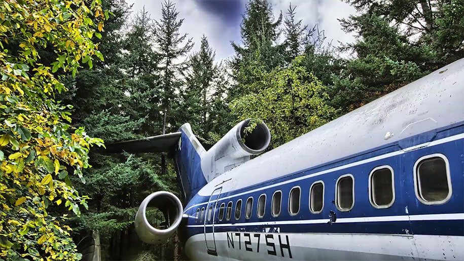 old-boeing-727-recycled-plane-home-bruce-campbell-23