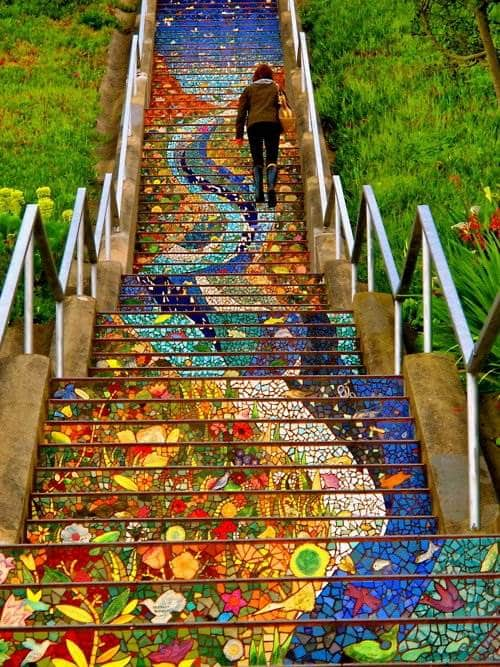painted-stairs-001