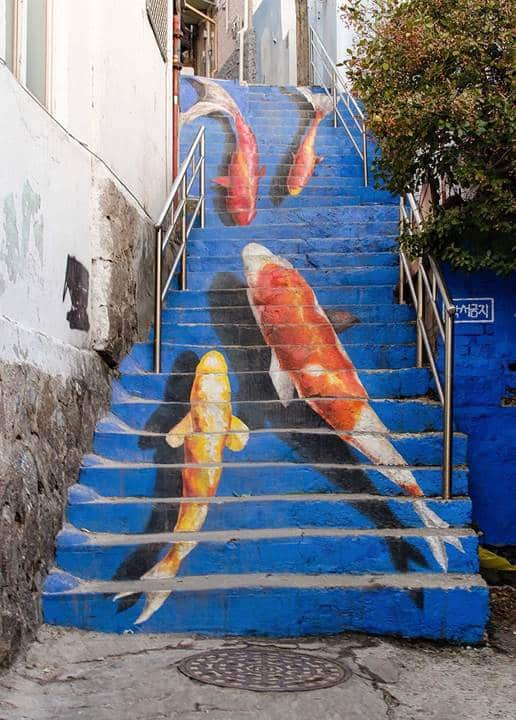 painted-stairs-003