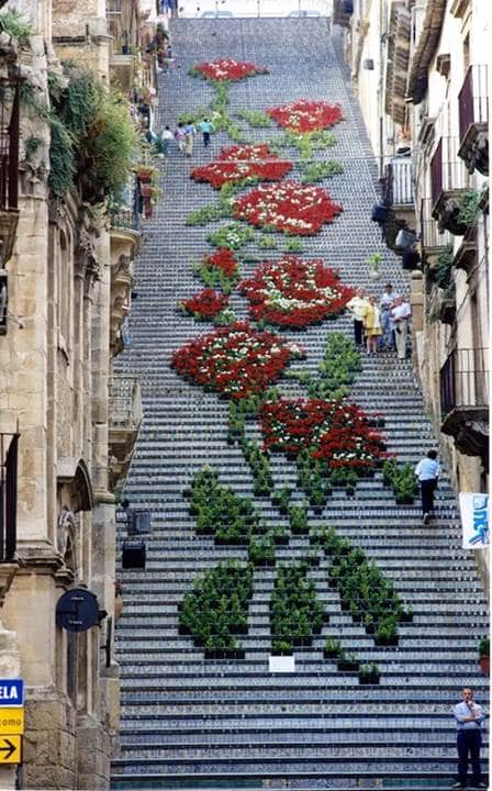 painted-stairs-004