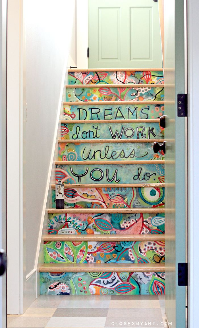 painted-stairs-006