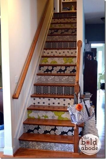 painted-stairs-007