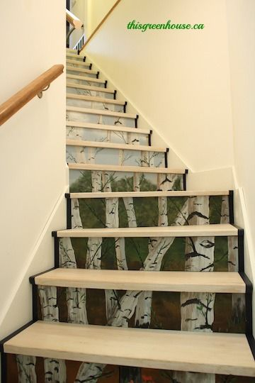painted-stairs-010