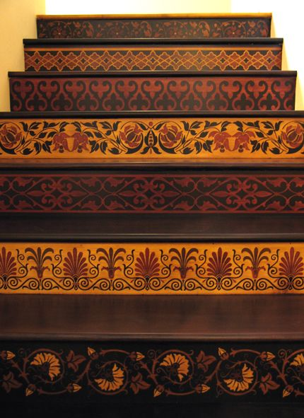 painted-stairs-011